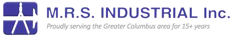 MRS Industrial Inc. Logo