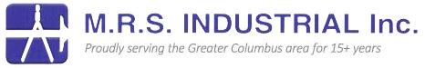MRS Industrial Inc. Logo